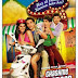chashme buddoor full movie download