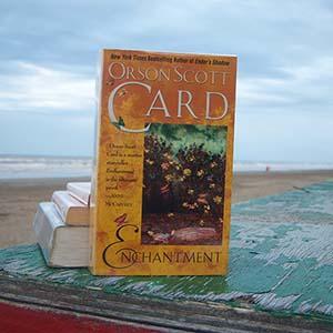 Días pasados : Card
