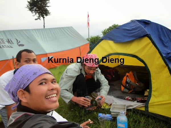 peserta-camping-dieng