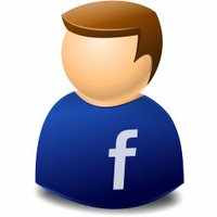 تنزيل برنامج فيسبوك ماسنجر على الكمبيوتر دونلود Facebook Messenger 2014 Free