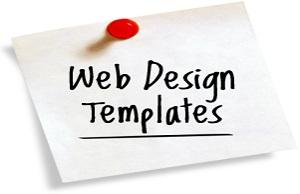 Web Design Templates India, Website Designing Templates