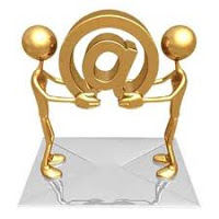 email_answering