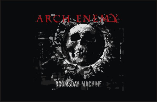 arch_enemy-doomsday_machine_front_vector