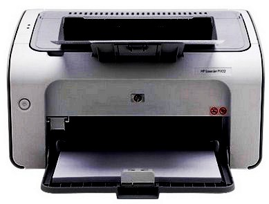 download driver hp laserjet p1102 for windows 7 64 bit