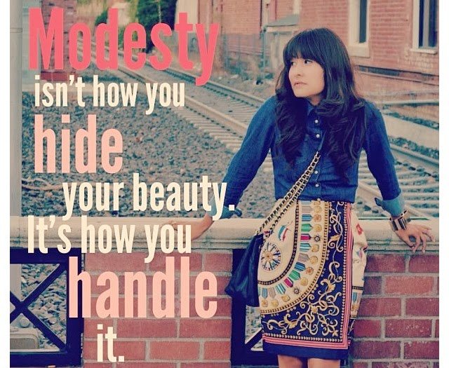 Quotes modest women quotes bragging quotes humble quotes humility
