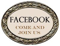 Button for Facebookpage of Vilda Stamps