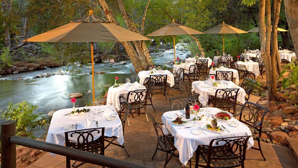 World s most beautiful restaurants no words to describe