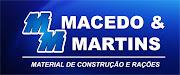 Macedo & Martins