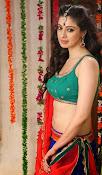 Lakshmi rai glam pics-thumbnail-6