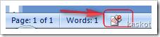 icon-memprotek file word