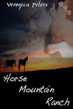 Horse Mountain Ranch by Veronica Peters