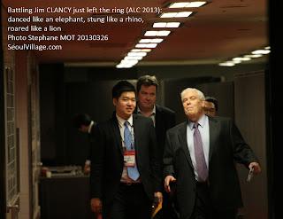 Jim Clancy