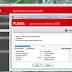 AVIRA PREMIUM 2012 12.0.0.865 Full Crack + Key free download