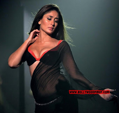 Kareena Kapoor hot Pics