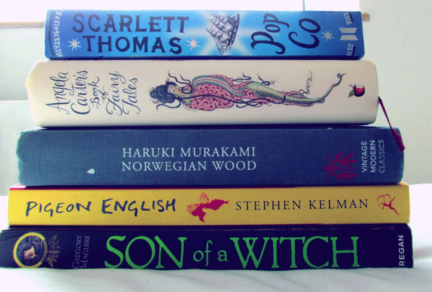 Pictures Of Pretty Book Covers ~ Book acuppa pretty book covers