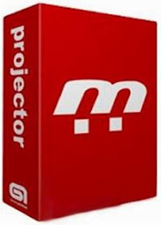 MProjector 3.1.1k