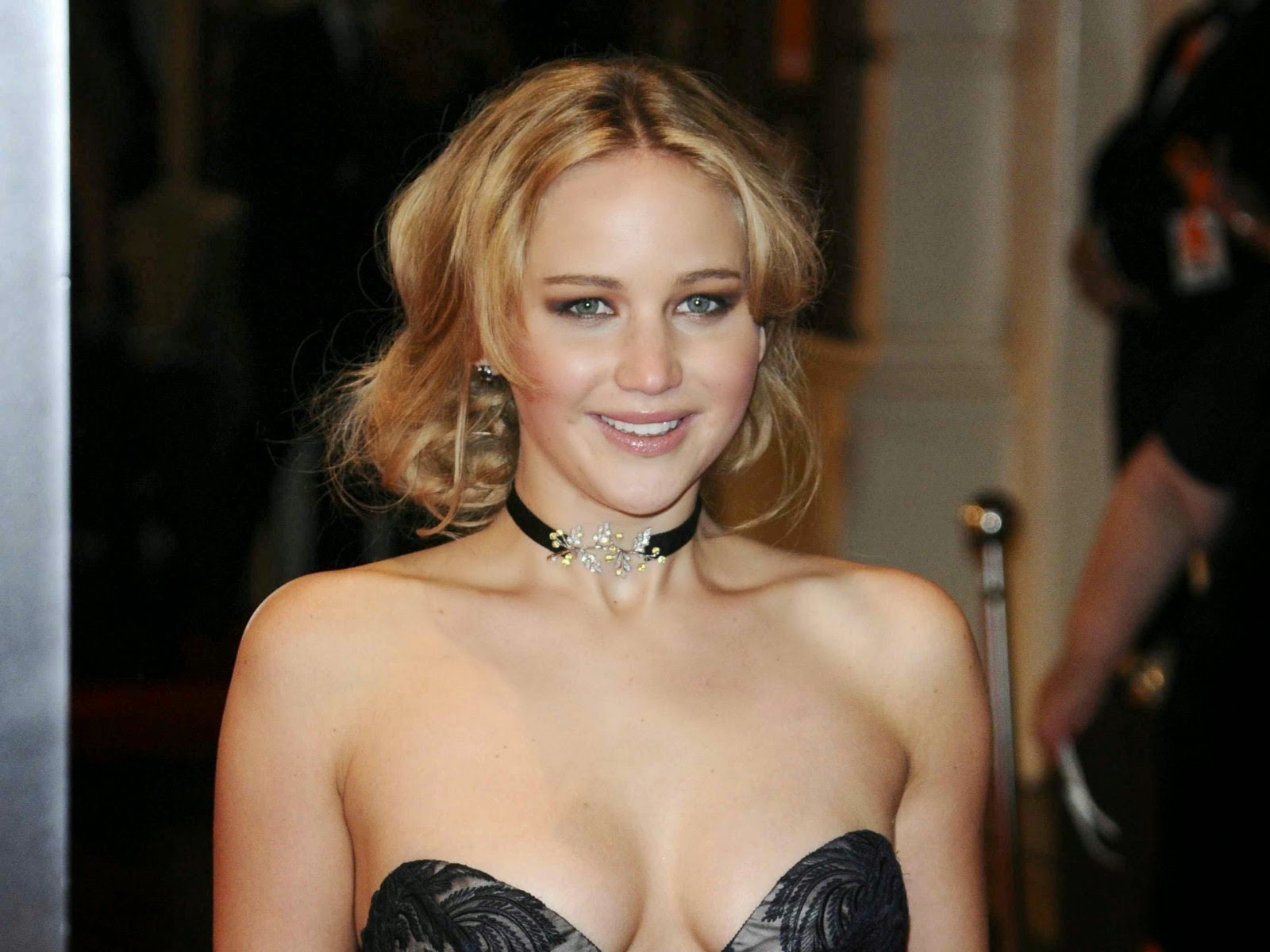 hollywood actresses sexy naked pics