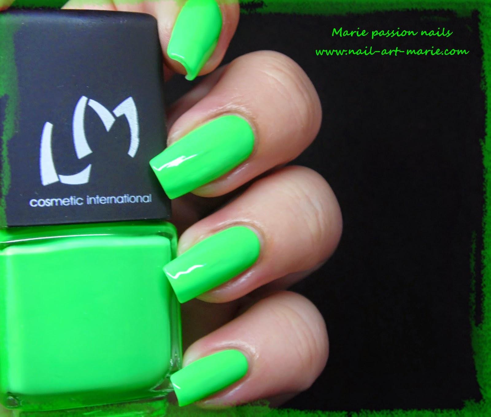 LM Cosmetic Duchamp3