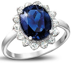 Engagement Rings Checkout