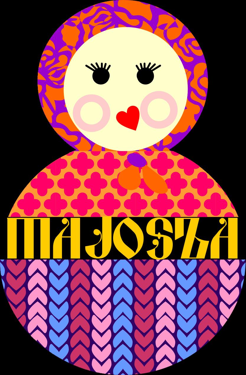Majosza hand made