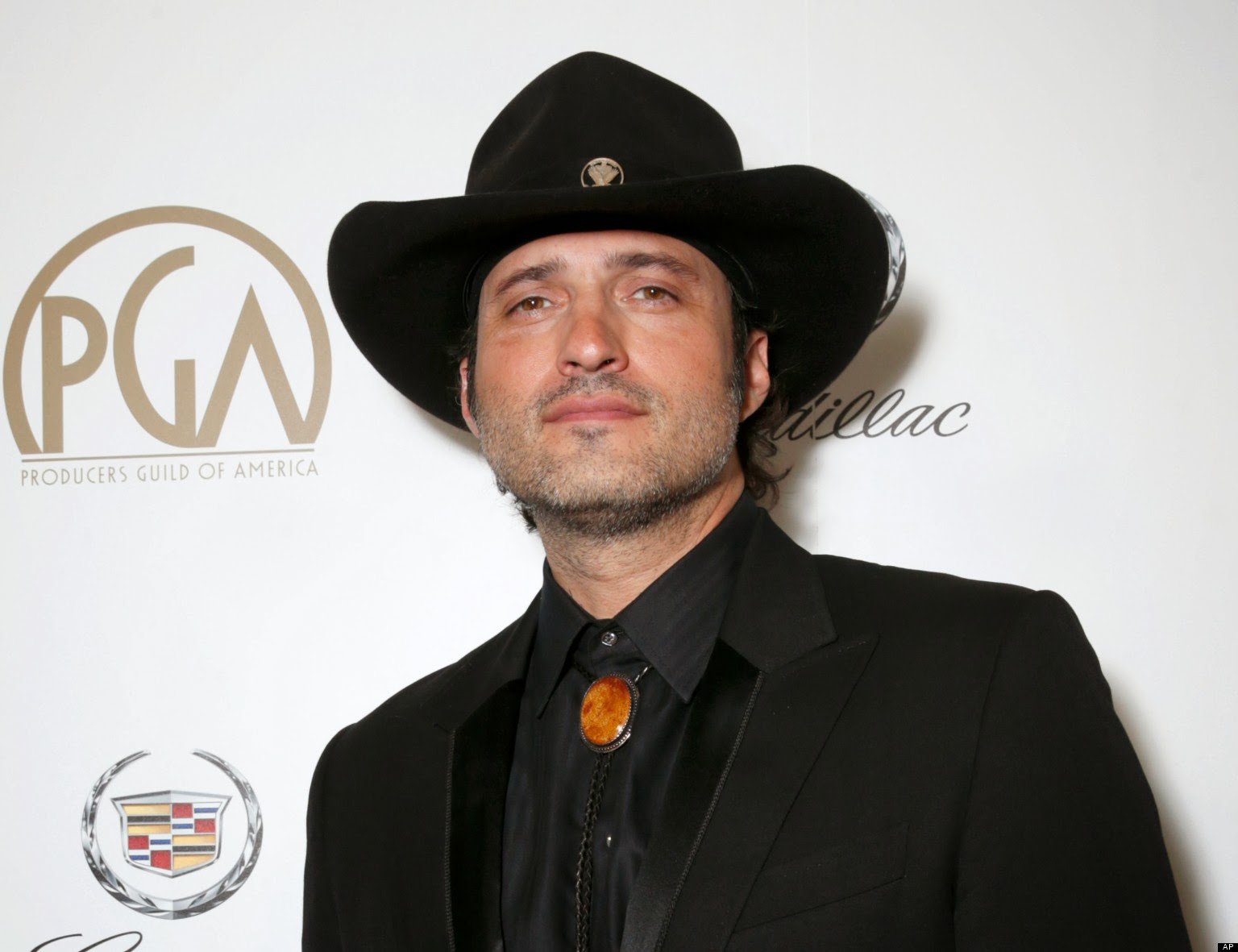 Robert Rodriguez and Guillermo Del Toro have filmed a Tv special in