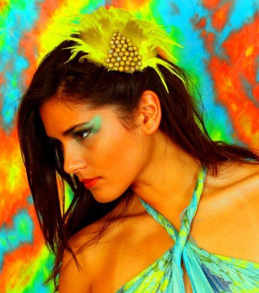 Gabriela PULGAR,miss chile 2011, miss mundo chile 2011