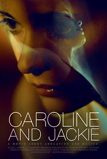 Download - Caroline And Jackie (2013)
