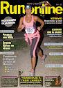 Revistas agosto