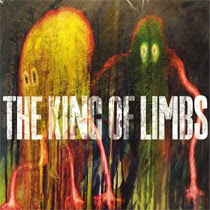 the kings of limbs Radiohead new album