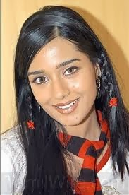 wallpaper of Amrita Rao photo gallery