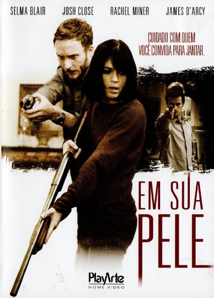 Em Sua Pele – Dublado (2012)