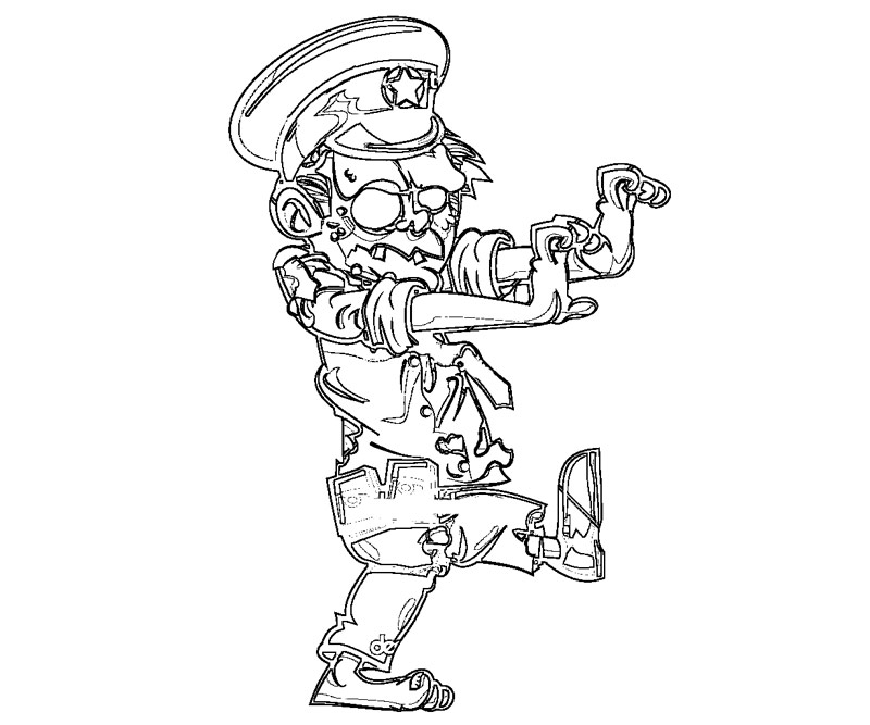 Glenn walking dead coloring pages coloring pages for The walking dead coloring pages