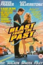 Watch Blast from the Past (1999) Megavideo Movie Online