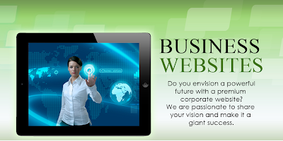 www.designbestwebsite.com