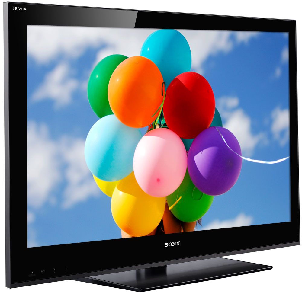 beste koop flatscreen tv