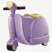 http://www.mamagama.pl/skoot-walizka-dla-dzieci-jezdzik-fioletowy.html