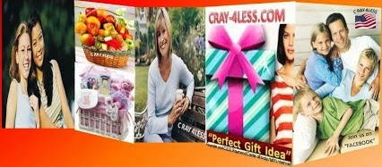 http://www.cray-4less.com/banner_image.jpeg