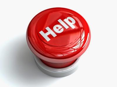 aplicar a ayuda para obamacare houston tx