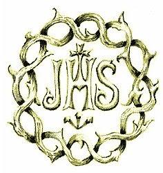 Nuestra Insignia