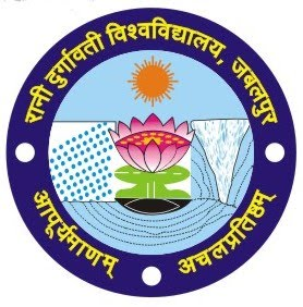 Rdvv time table 2016 jabalpur exam date for Rdvv 5th sem time table