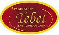 Restaurante Tebet