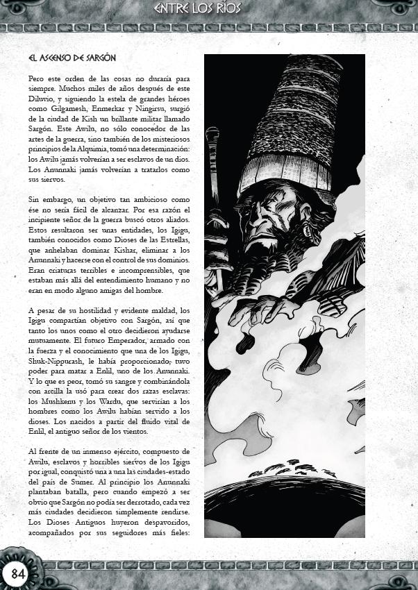 Maqueta2
