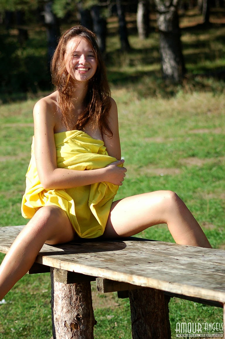 all-about-russian-teens-female-milf