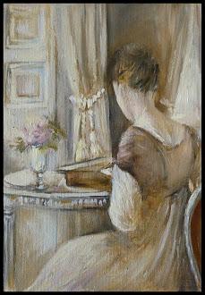 Hélène  Flont