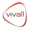 Vivall.TV Streaming