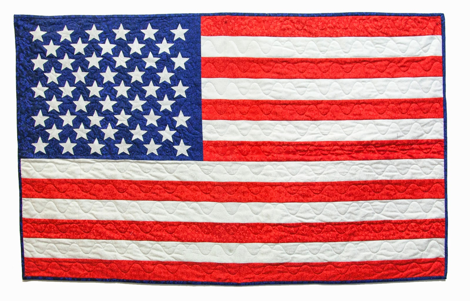 American Flag Quilt Pattern Bing Images