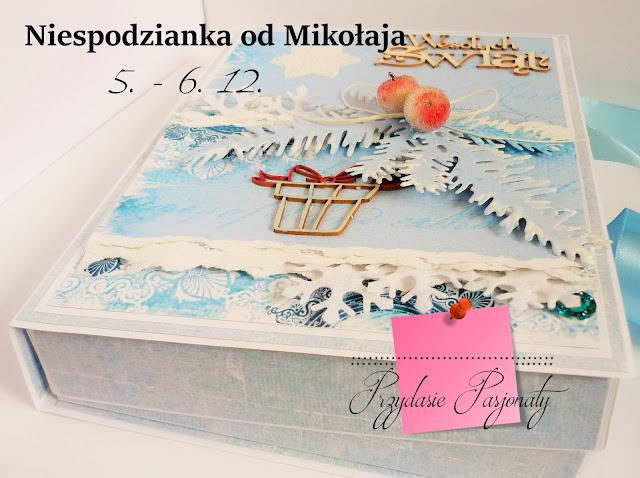 http://przydasiepasjonaty.blogspot.com/2015/12/candy-z-mikoajem.html