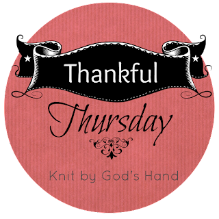 http://www.knitbygodshand.com/2015/04/thankful-thursday-link-up-16.html