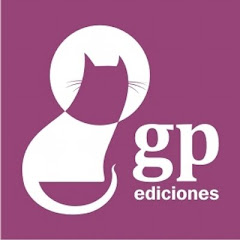 y GP Ediciones