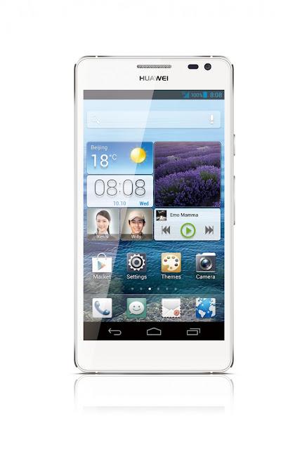 Huawei%2BAscend%2BD2%2B%25EF%25BB%25BF Treq Pocket Turbo   Spesifikasi dan Harga